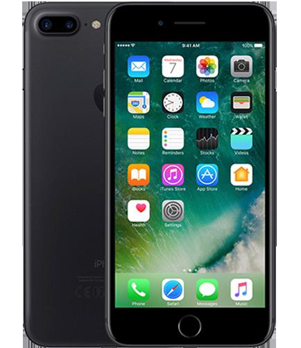 iphone-7-p