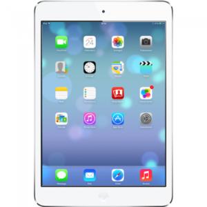 iPad reparatie Amersfoort